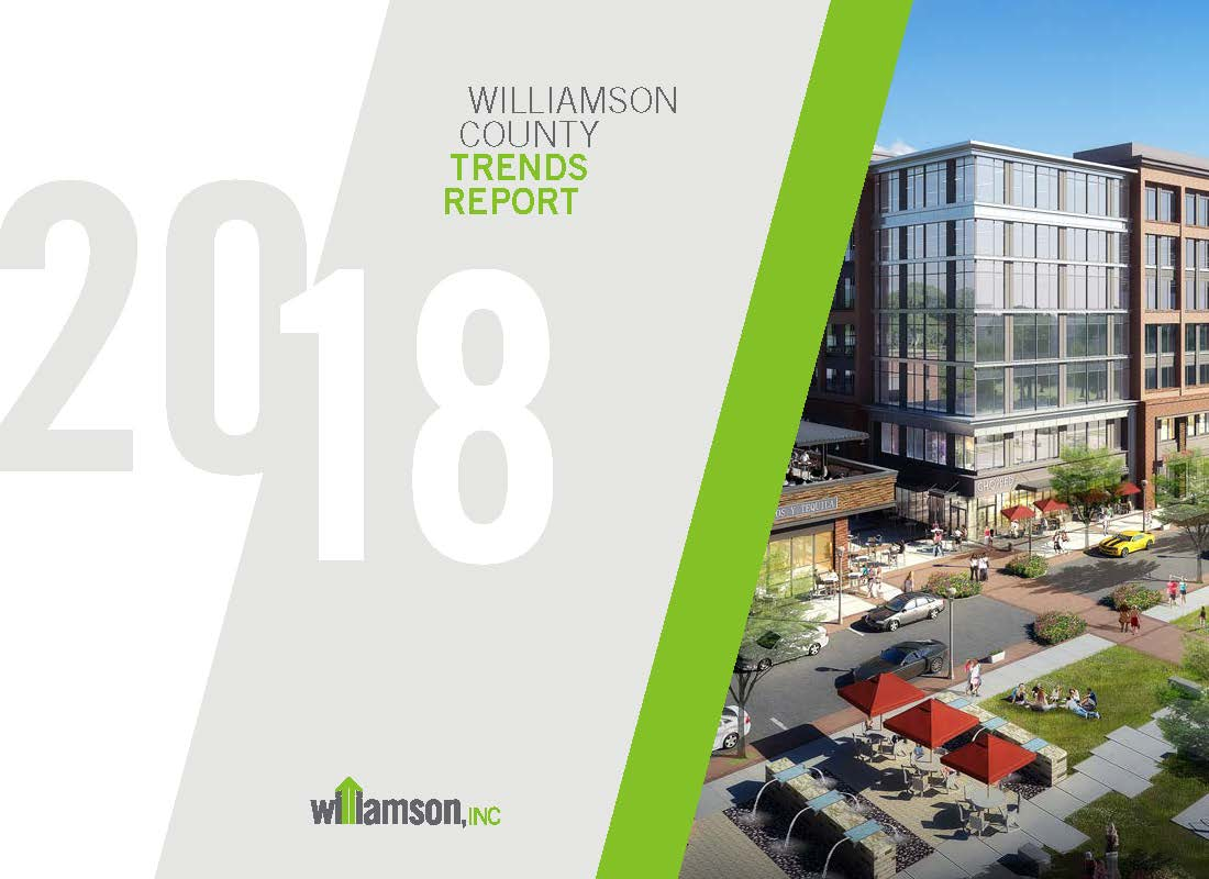 WilliamsonInc_Trends2018_Web-1_Page_01