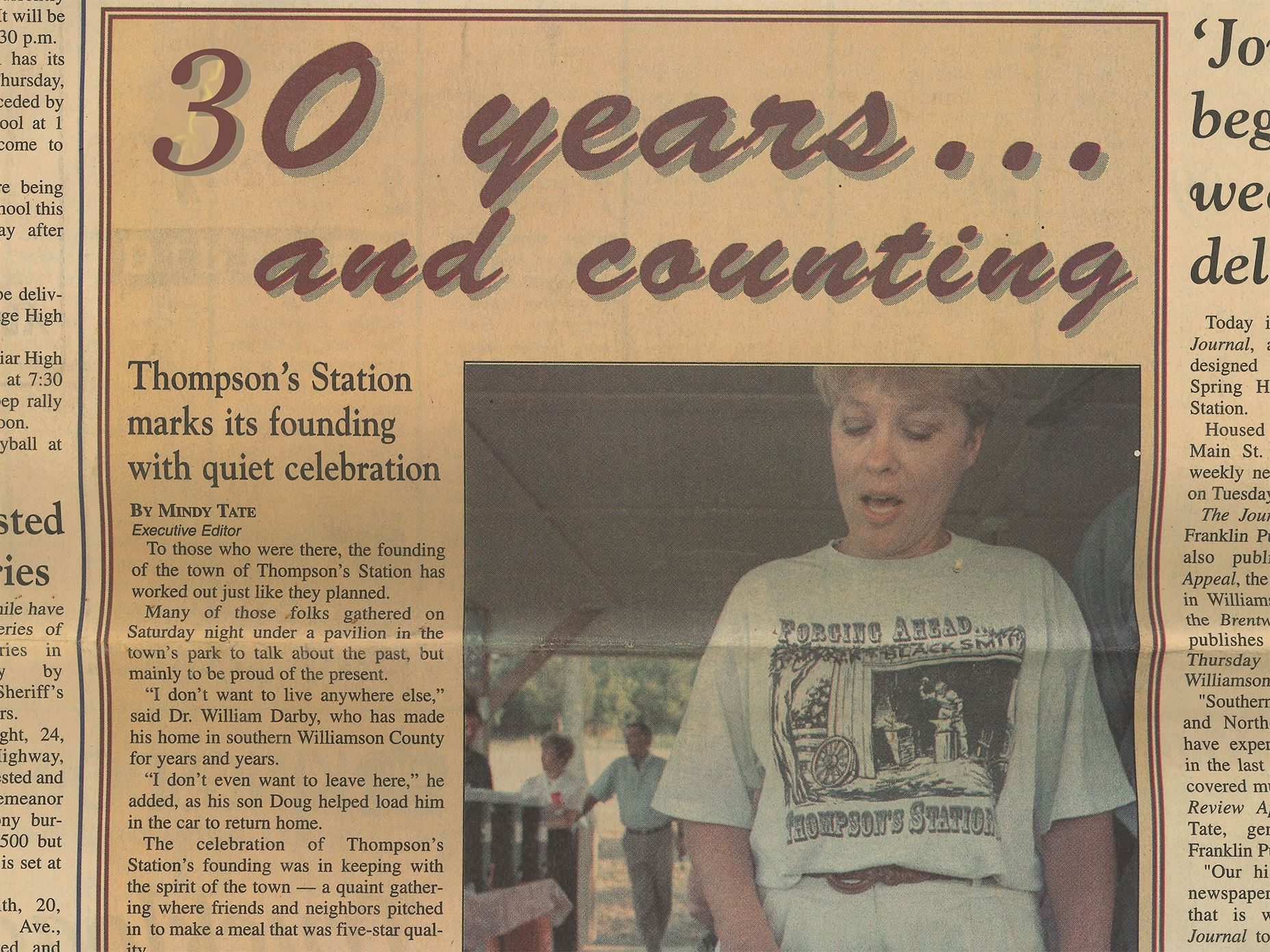 10yr Celebration Article_TS_2000_cropped_v4_scaled
