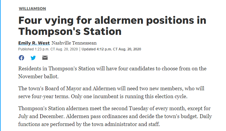 4Alderman_2020