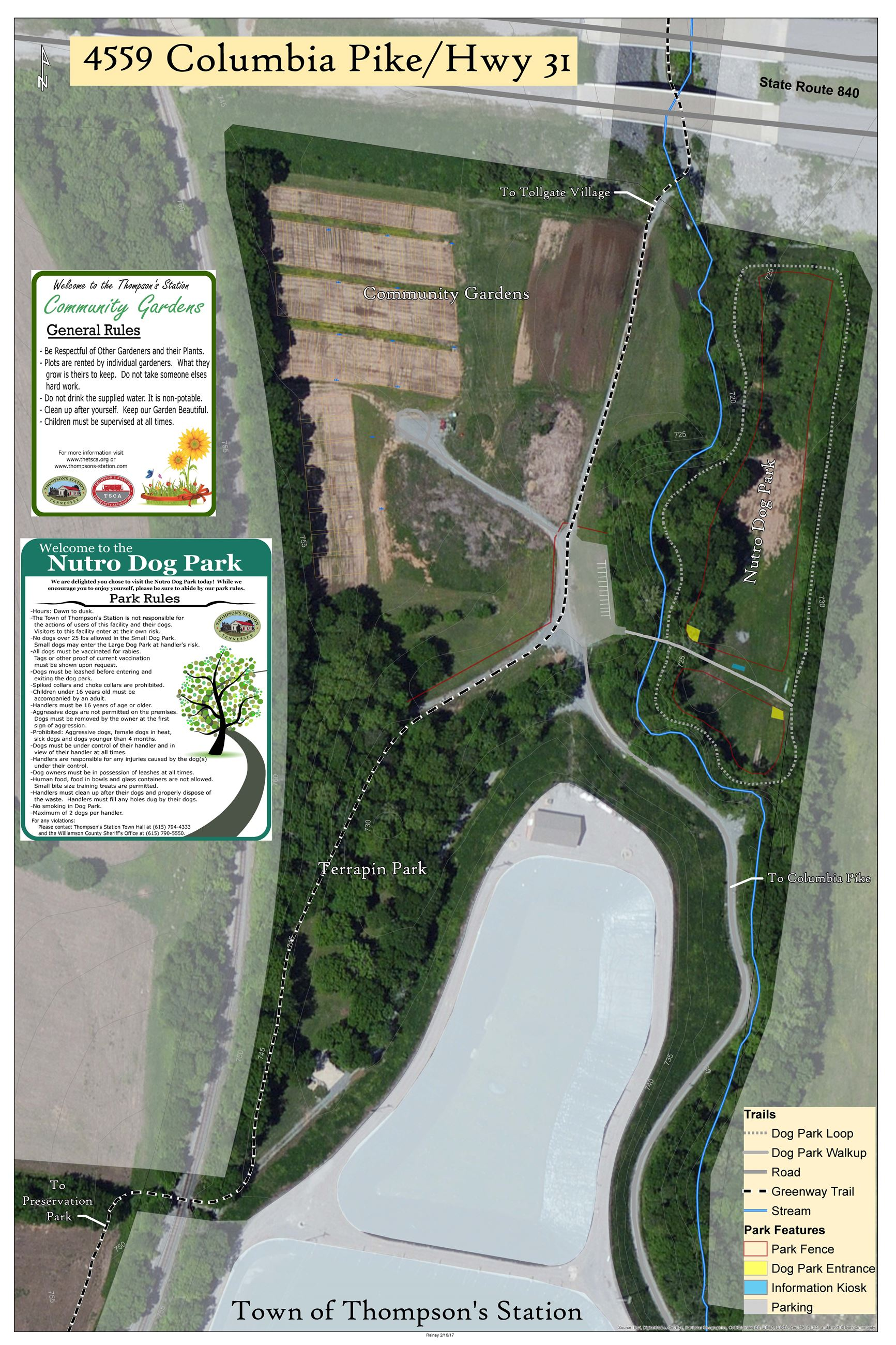 DogPark_CommGarden_Map_24x36_aerial_v2